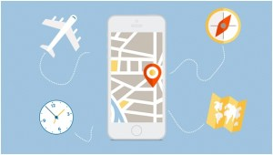 Travel and Tourism Apps Have Changed The Vacation Experience
