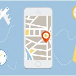 Read more about the article Travel and Tourism Apps Have Changed The Vacation Experience