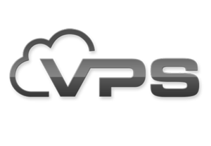 Take Various Factors into Account before Choosing VPS Hosting Providers