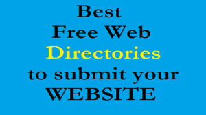 directories site list