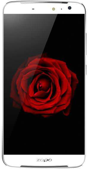 You are currently viewing Zopo Speed 8 – The world's first deca-core Android smartphone with 4GB RAM for Rs 20,990