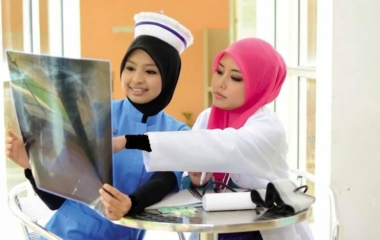 separa perubatan