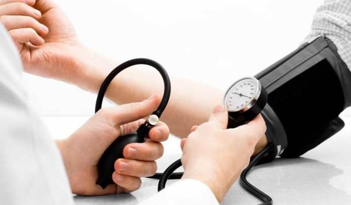 Image result for Menurunkan Tekanan Darah Tinggi