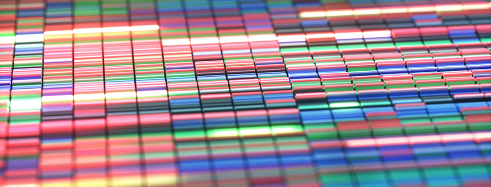 The Importance of Context with Genetic Privacy