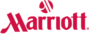 Early Lessons from the Marriott Breach