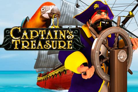captains-treasure-playtech-slot-game