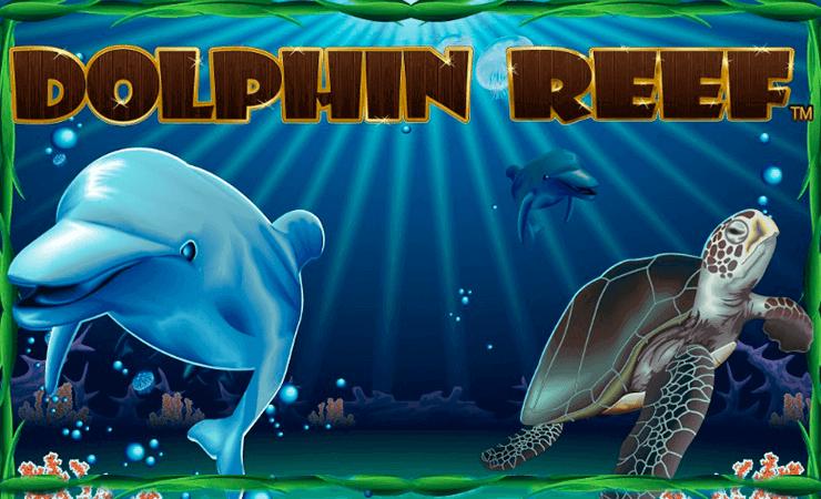 dolphin-reef-slot-malaysia
