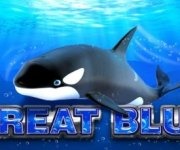 great-blue-scr888