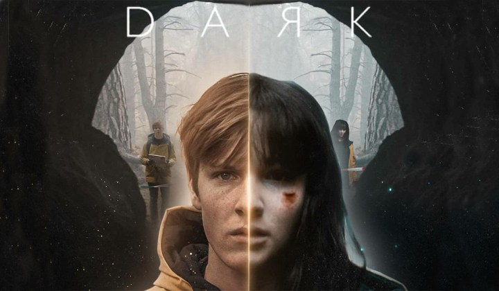 Dark (Netflix): Not Only A Modern Sci-fi Show But A Strong Resemblance To The History Of Greek Mythology