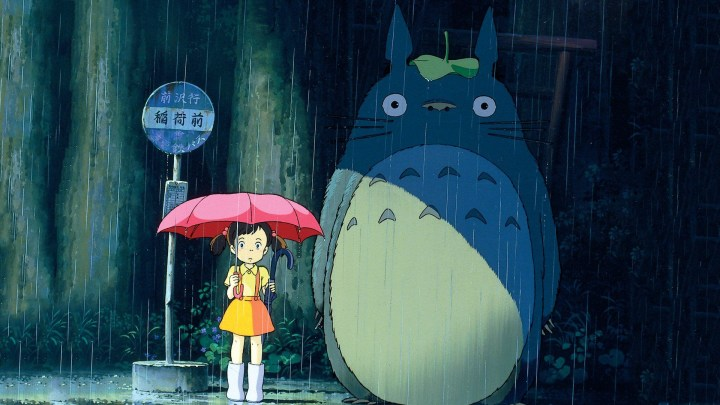 Top_10_Anime_Movies_You_Must_Watch
