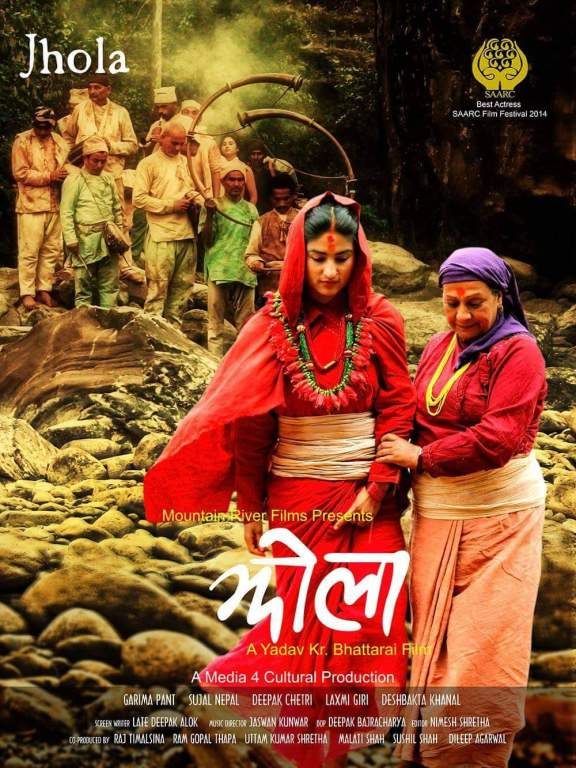 10 Best Nepali Movies of All Time that You Must Watch