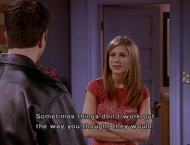 Is FRIENDS TV series worth 84 hours of your time?