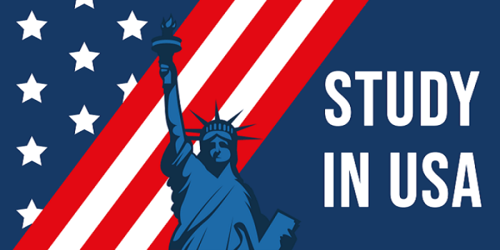 STUDY IN THE US: HOW TO GET IN (FOR NEPALI STUDENTS)