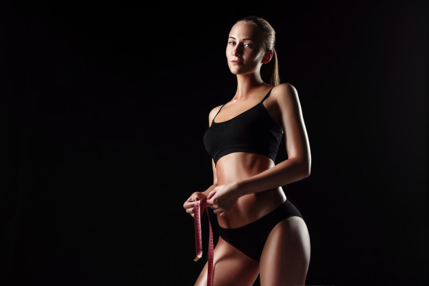 Secret Tips to Exercise Consistently for Fit Body