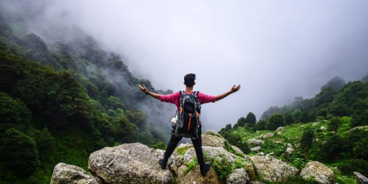 Best Places in Nepal for Hiking