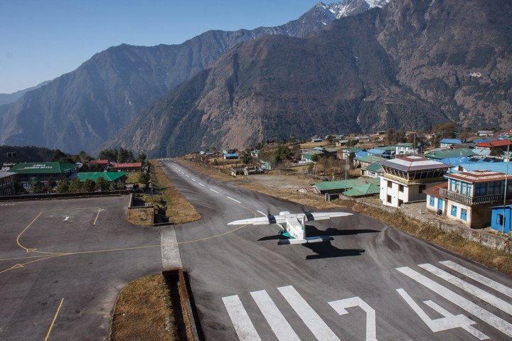 Tips for Traveling Around Nepal