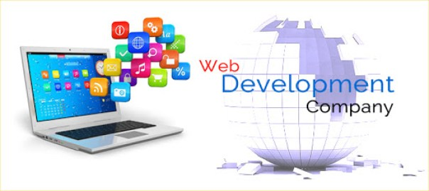 Why Everyone Must Have A Personal Website?