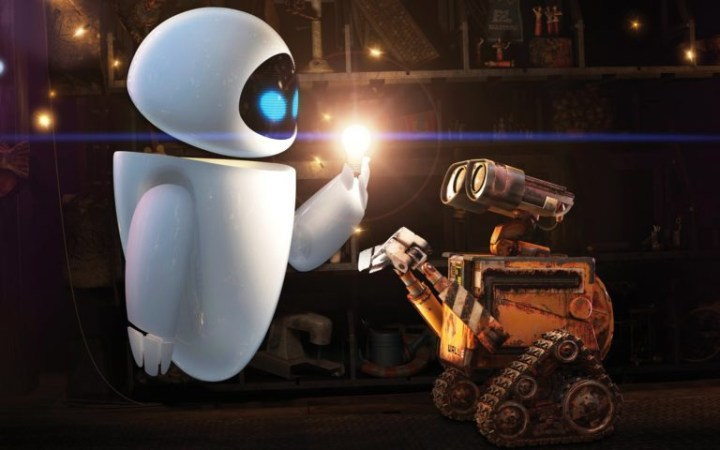 Top_10_animated_movies_that_you_must_watch