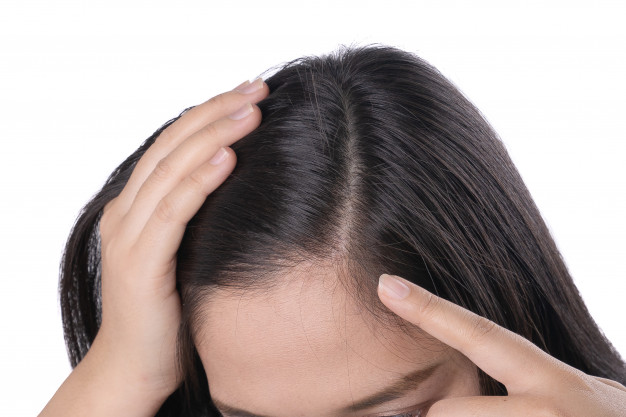 5 Hair Growth Tips to Get Naturally Long and Healthy Hair