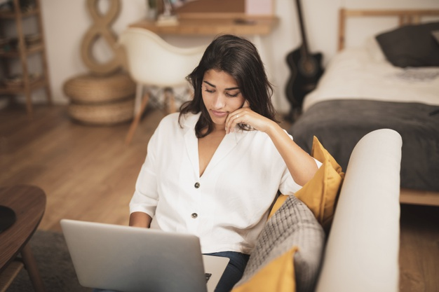 How To Work From Home Successfully?