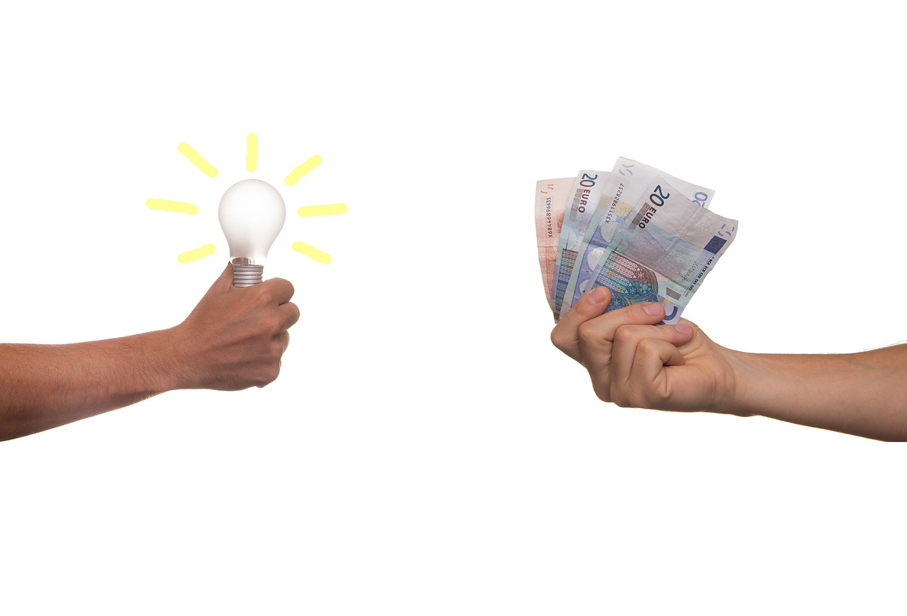 Get Funding For A Startup in Nepal