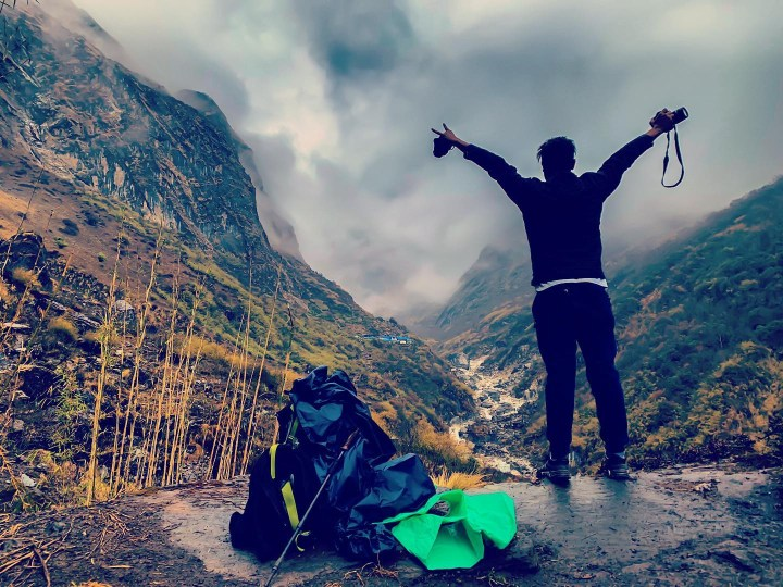 10 Best Rules to Save Money for Solo Travelers