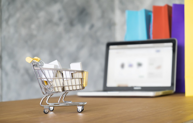 HOW TO START AN ONLINE STORE IN NEPAL