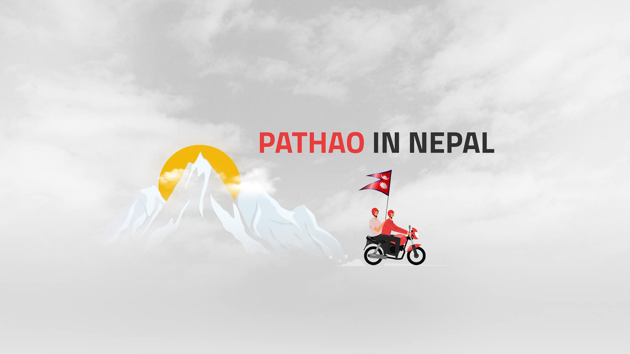 Pathao Case Study: It's All About Marketing