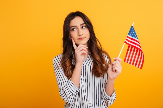 Study In The US: What American Universities Expect