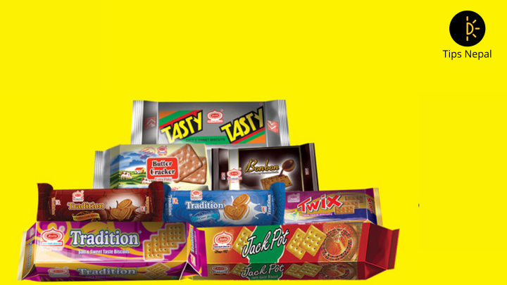 8 Best Nepali Biscuits For Snacks