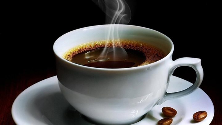 Health_Benefits_of_Coffee_and_Risks_of_Coffee