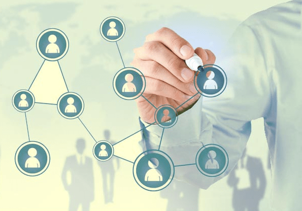 8 Tips to expand your professional networks