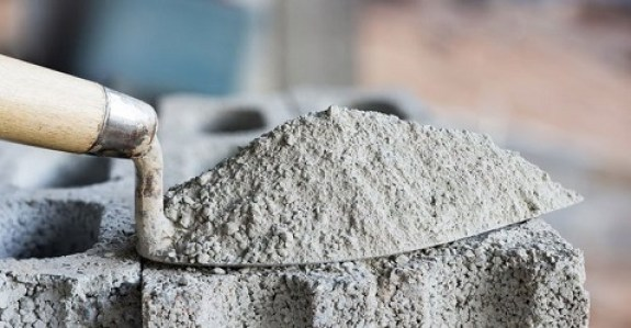 Top 10 Materials Used in Construction Works