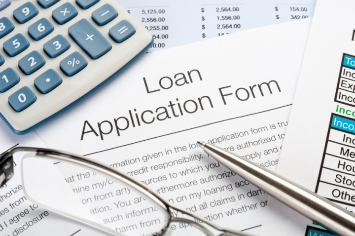 6_Steps _on_How_You_Can_Apply_for_a_Loan_in_Nepal