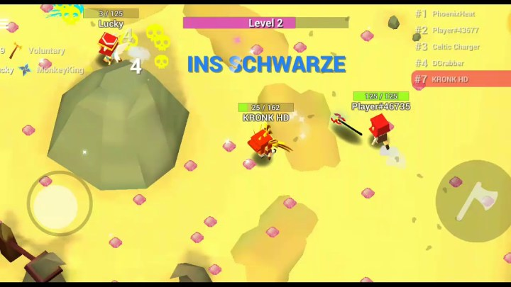 10_Great_low_Space_consuming_Android_Games_that_You_can_Enjoy