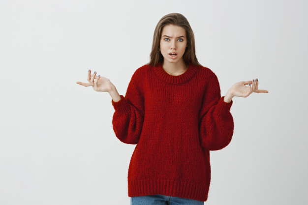 Narcissistic Personality Disorder: Symptoms, Causes, Complications, and Treatment