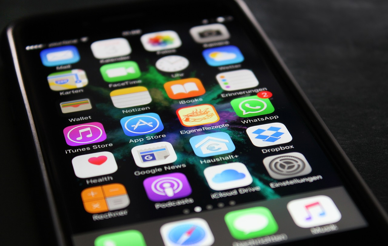7 Best Free Apps for Business News