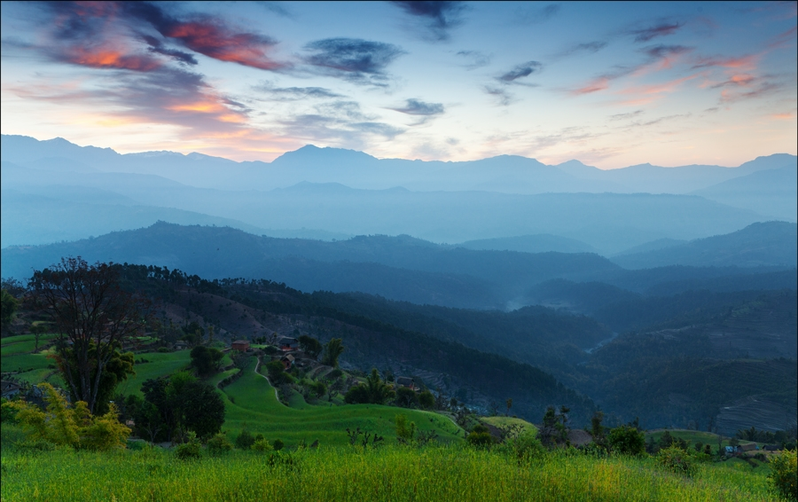 6 Best Travel Destination in Dang District- Everything You Should Know