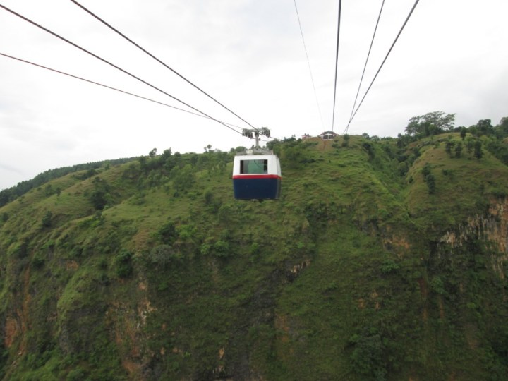 5 Best Things to do in Parbat District |Travel Guide|