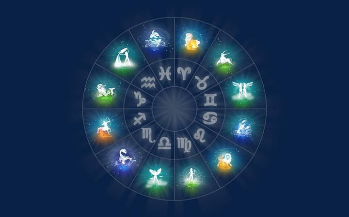 5 Intriguing Questions about Cheena (Natal Chart) answered!