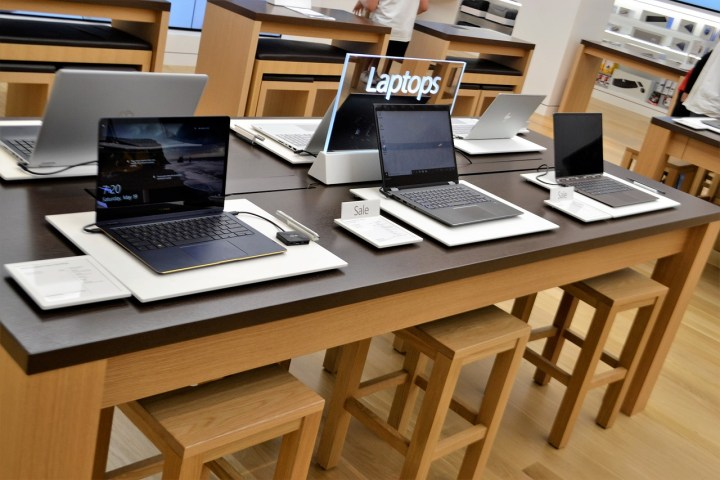 The Ultimate Guide to Buying Laptops for Nepali Students