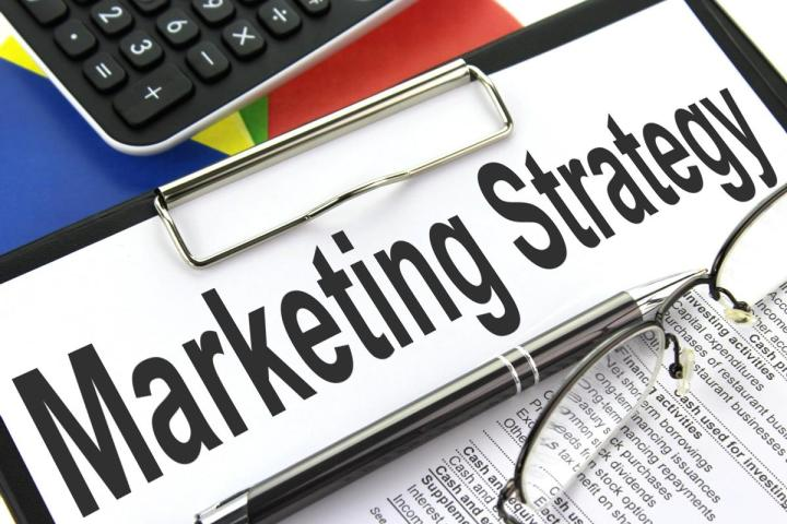 Tip for Entrepreneurs to Market and Promote Their Products and Services