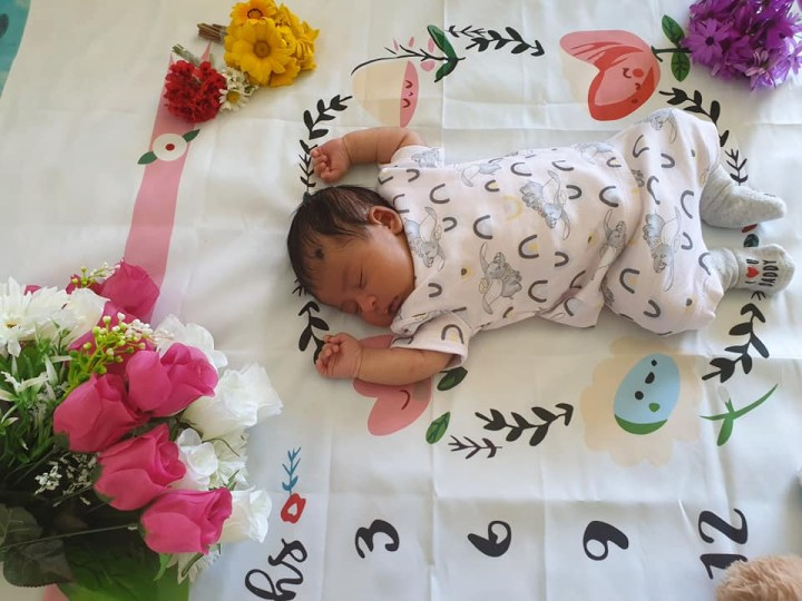 5 Common Trends on How Babies are Named in Nepal
