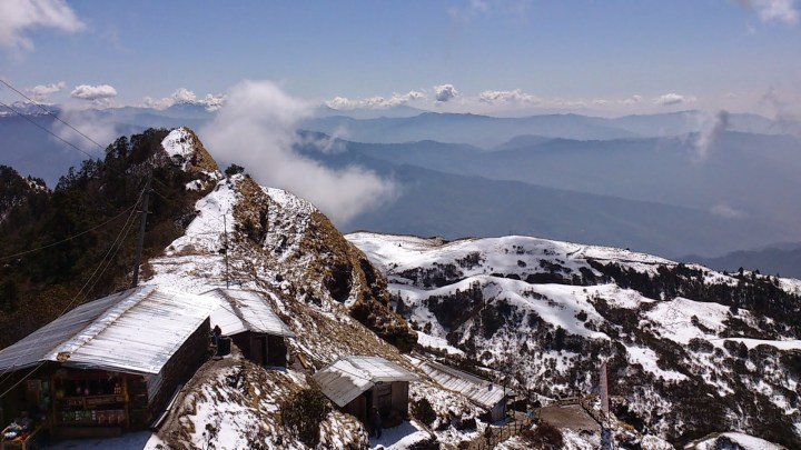 8 Places to Visit During Tihar to Make your Festival Unforgettable