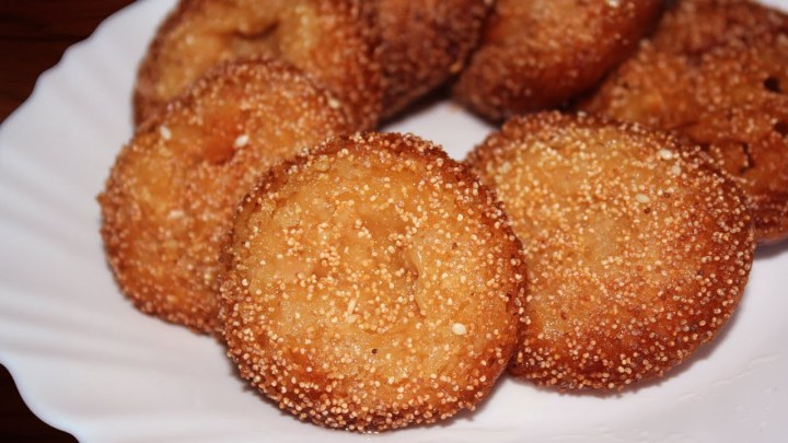 9 Sweet Recipes for Tihar That You Can Make at Home