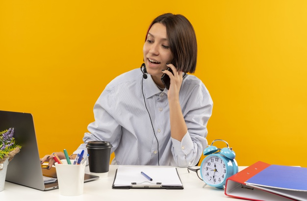 6 Things You Must Do When You Work From Home
