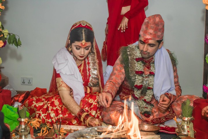 Marriage-Registration-process-in-Nepal