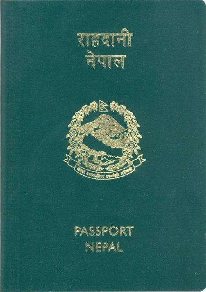 Easy Way to Register a Birth Certificate in Nepal - Process, Requirements, Cost