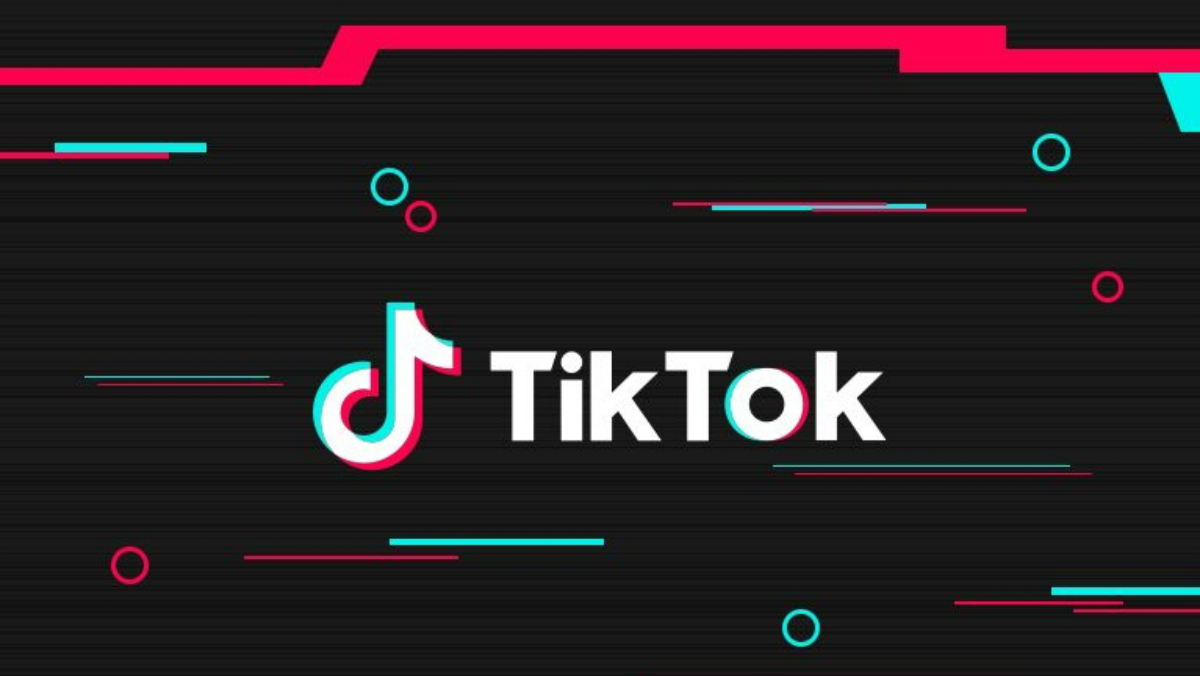 9 Most Popular TikTokers as of mid-2021