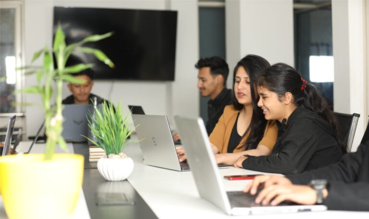 How to Choose the Best Website Development Company in Nepal in 2021